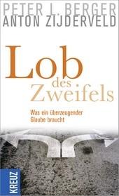 Berger/Zijderveld - Lob des Zeifels
