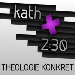 kath 2:30 Theologie konkret Logo