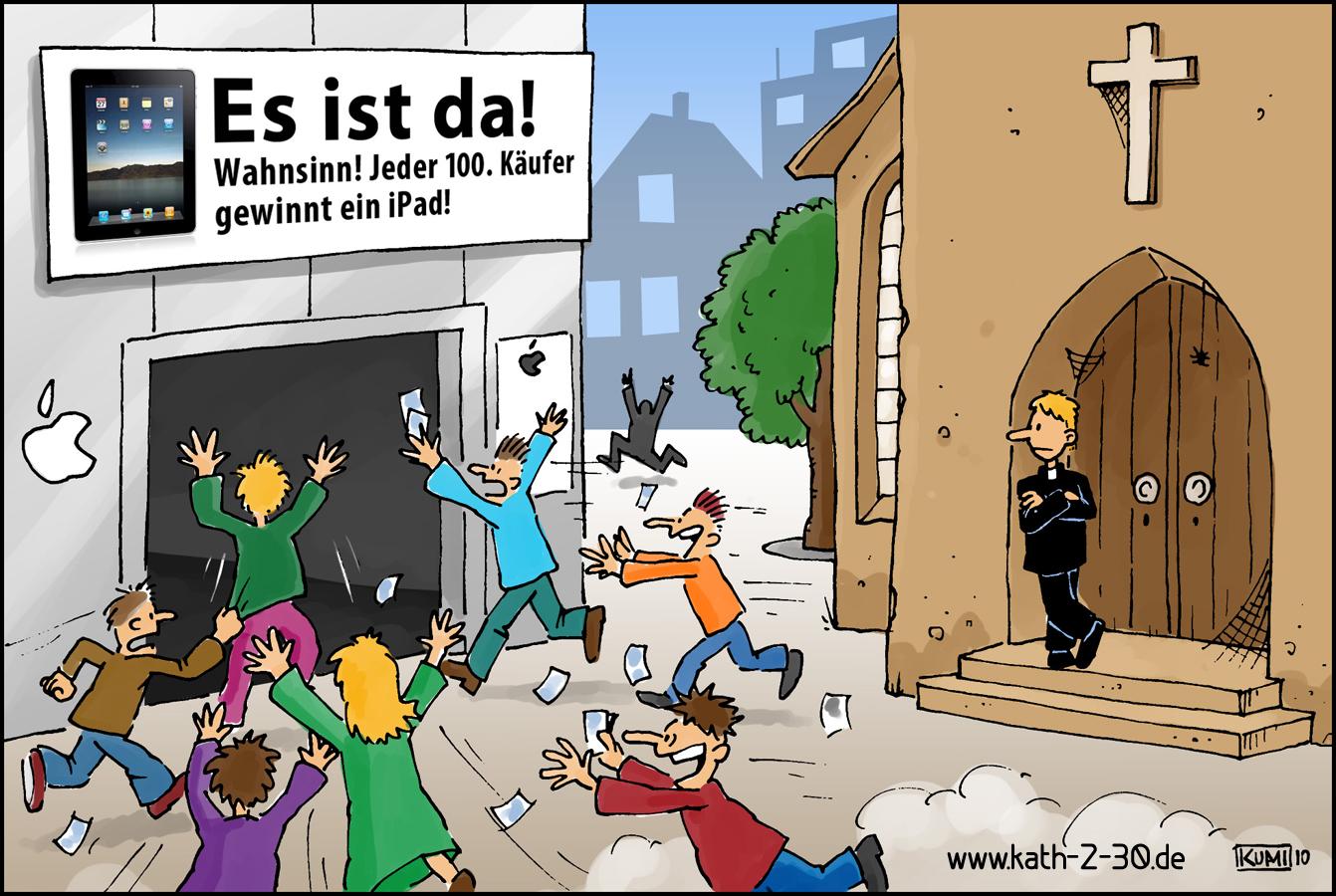 http://www.kath-2-30.de/wp-content/uploads/2010/05/iPad_1300x900.jpg