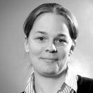 Katharina Nowak