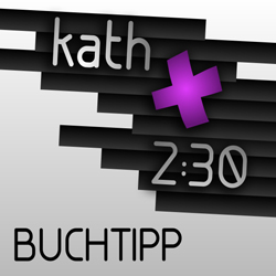 kath 2:30 Buchtipp